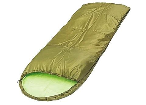 Спальный мешок СП2XL размер 200+35*85,  t +5/+20 °C