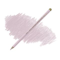 Карандаш художественный цветной POLYCOLOR, цвет 351 телесный розовый светлый