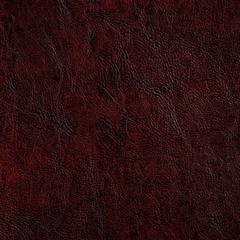Искусственная кожа Molero (Молеро) 290