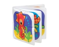 Playgro Игрушка для ванной
