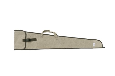 Чехол МСО-235