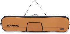 Чехол для сноуборда Dakine Freestyle Snowboard Bag 165 Caramel