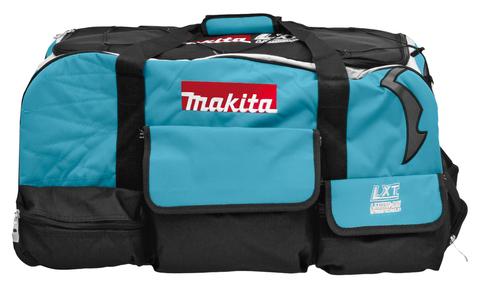 Сумка для инструментов Makita 831278-2
