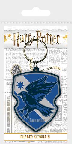 Брелок Harry Potter (Ravenclaw) RK38695C