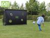 Ворота футбольные детские Финта (Exit Toys)