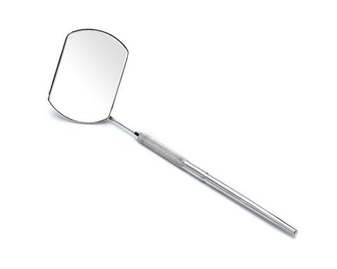Зеркало для наращивания Enigma большое