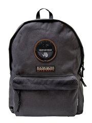 Napapijri рюкзак Voyage 2 серый