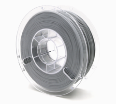 Фотография — Катушка PLA-пластика Raise3D Premium, 1.75 мм, 1 кг, серая