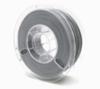 Катушка PLA-пластика Raise3D Premium, 1.75 мм, 1 кг, серая