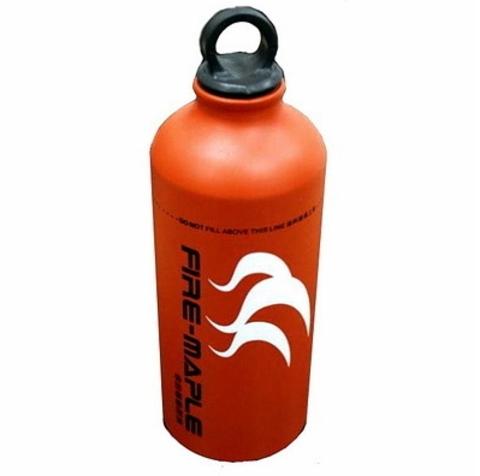 Картинка фляга топливная Fire Maple FMS-B1  - 1