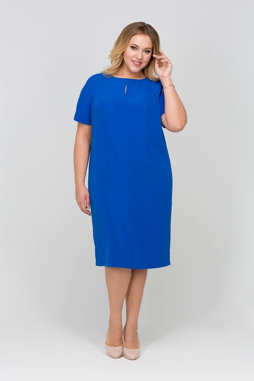 Платья Платье Линда из крепа 416094 0e8f0b475bdfaf27b9487acd8a4f420a.jpg