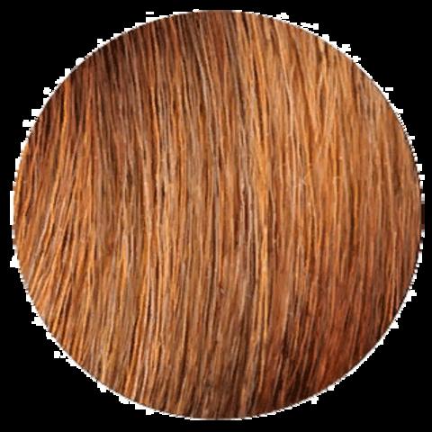 L'Oreal Professionnel Dia Richesse .43 (Итальянский закат) - Краска для волос