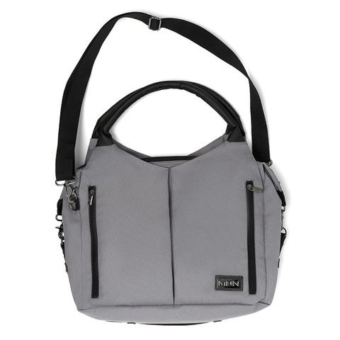 Сумка Messenger Bag Stone (203) 2020