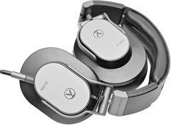 Austrian Audio HI-X50 студийные наушники