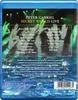 Peter Gabriel / Secret World Live (Blu-ray)