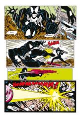 Удивительный Человек-Паук #300 (Первое появление Венома) (ПРЕДЗАКАЗ!)