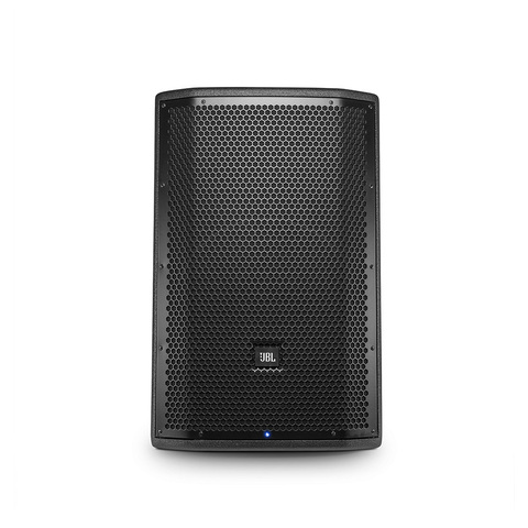 JBL PRX815W акустична система