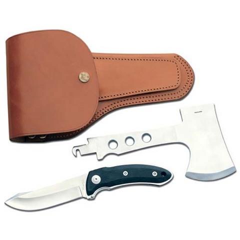 Набор KATZ Safari Kit™ Outdoor Companion модель SAF-03