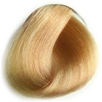 10.3 экстра светлый блондин золотистый