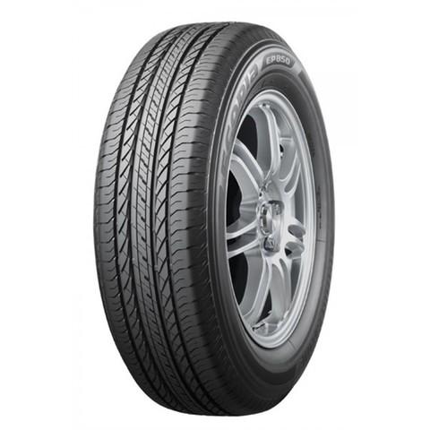 Bridgestone Ecopia EP850 R16 245/70 111H XL