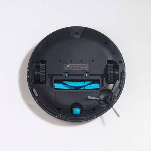Купить Xiaomi Viomi Cleaning Robot
