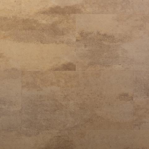Кварц виниловый ламинат WoodRock Stone Кремовый Гранит TC 6019-5