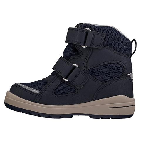 Детские ботинки Viking Spro GTX Navy