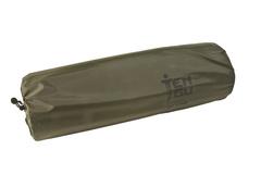 Туристический коврик Tengu Mark 3.25M
