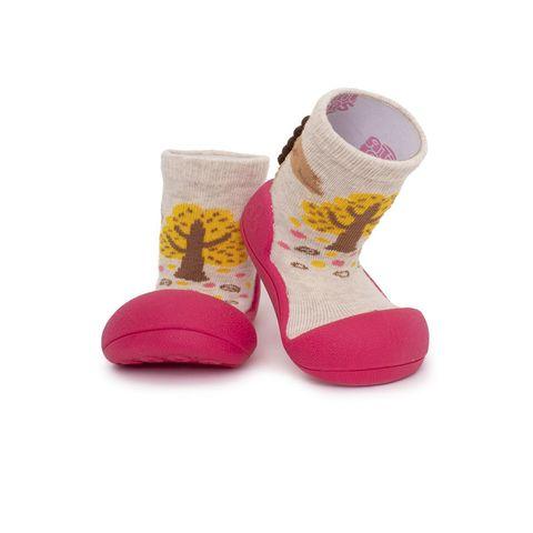 носочки attipas (купить)