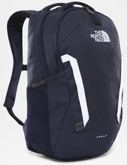 Рюкзак The North Face Vault Aviatornavylghthtr/Tnfwht