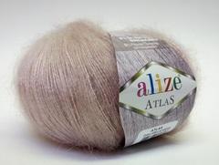 атлас-406-светлая-пудра
