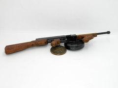Thompson M1921 / 1928 scale 1:3 Tommy gun