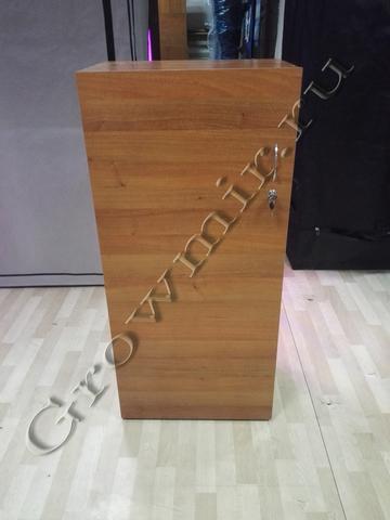 Гроубокс Growbox 130х60х40