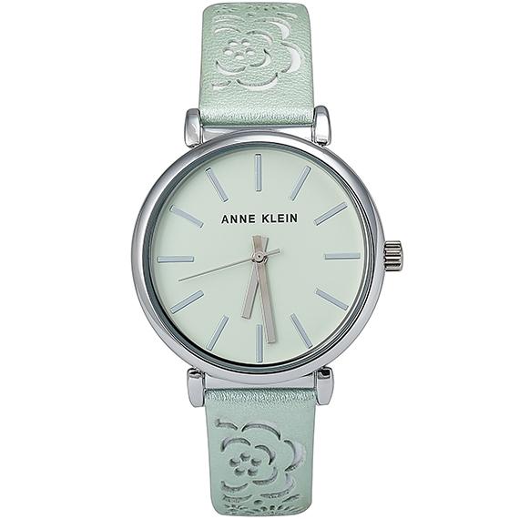 Часы наручные Anne Klein AK/3379MINT