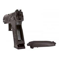 Пневматический пистолет CZ 75 P-07 DUTY