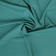 Купить бифлекс матовый Blue Zircon оптом недорого в интернете