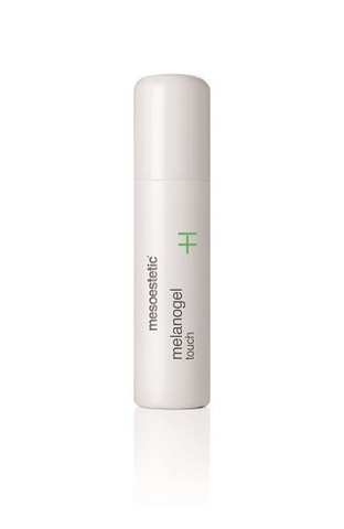 Осветляющий корректор для пигментных пятен / Melanogel touch 15 ml