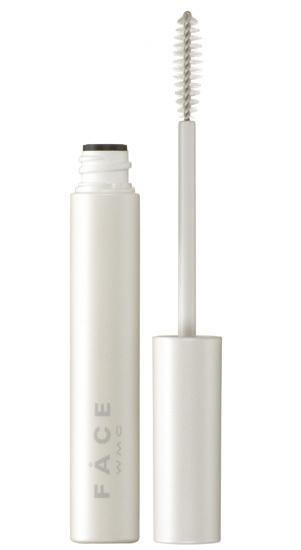 Тушь-основа для ресниц Face the Treatment Mascara, 6,3 мл