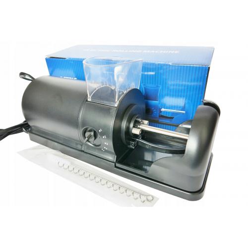 Сигаретная машинка для сигарет купить жидкость для электронных сигарет саратов купить