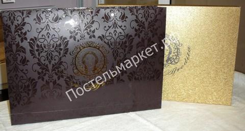 коробка и пакет
