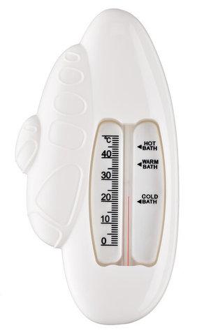 Термометр для воды подводная лодка
