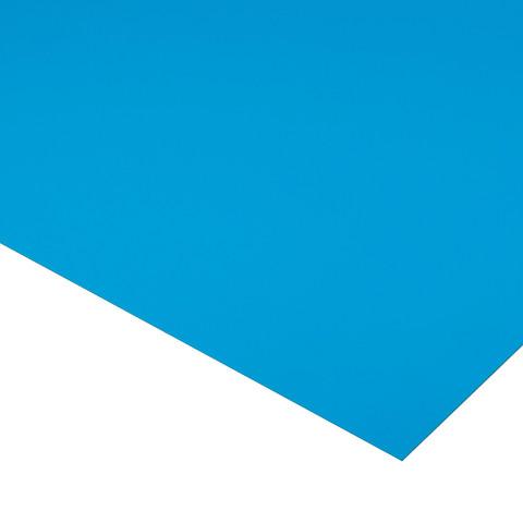 Профильный лист Cefil покрытый ПВХ 1х2 м (2 м2) / 27809