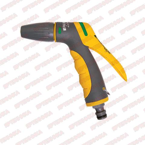 Пистолет-распылитель Palisad Luxe