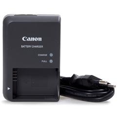 Зарядное устройство Canon CB-2LZE