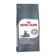 Royal Canin Oral Сare 8кг.