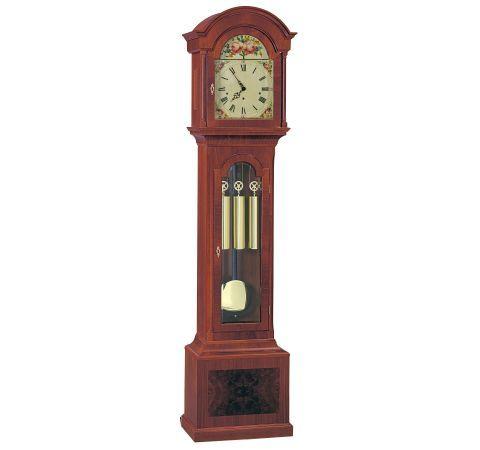 Напольные часы Kieninger 0105-31-05