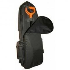 Рюкзак X-TRY для металлоискателя Кладоискатель M2