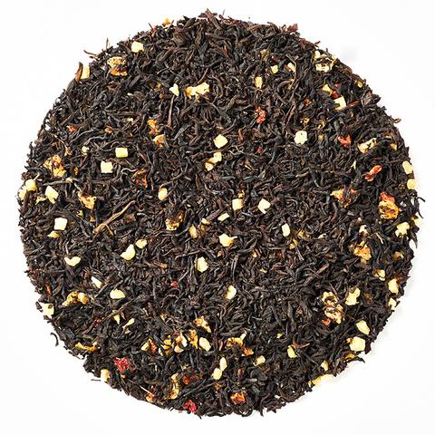 Черный десертный чай Восточная сладость ЧАЙ ИП Кавацкая М.А. 0,1кг