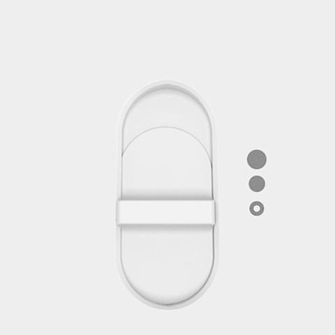 Купить фен для волос Xiaomi Smate Hair Dryer