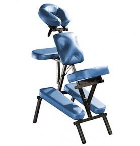 Массажные стулья Складной стул для массажа US MEDICA Boston prod_1328879015.jpg